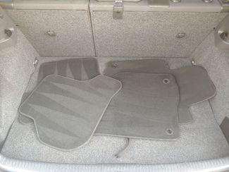 2007 Volkswagen Rabbit 2-Door LINDON, UT 14