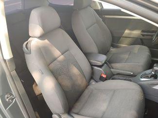 2007 Volkswagen Rabbit 2-Door LINDON, UT 16