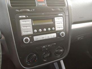 2007 Volkswagen Rabbit 2-Door LINDON, UT 18
