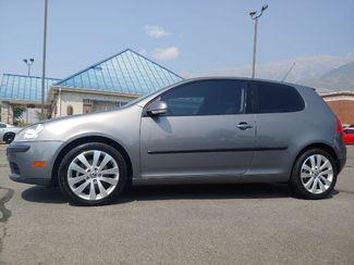 2007 Volkswagen Rabbit 2-Door LINDON, UT 2