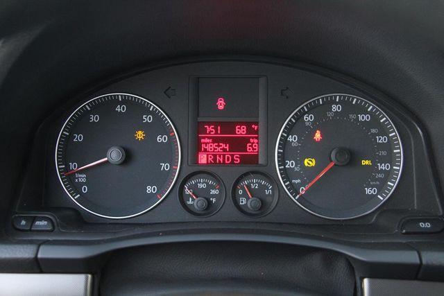 2007 Volkswagen Rabbit Santa Clarita, CA 19