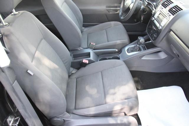 2007 Volkswagen Rabbit Santa Clarita, CA 14