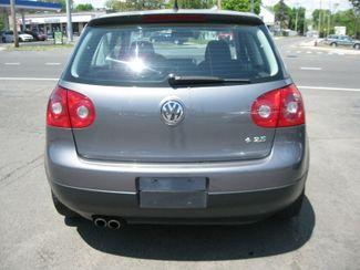 2007 Volkswagen Rabbit   city CT  York Auto Sales  in West Haven, CT