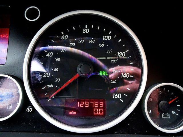 2007 Volkswagen Touareg V6 Madison, NC 13