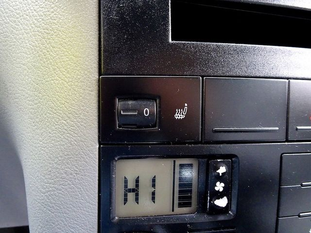 2007 Volkswagen Touareg V6 Madison, NC 18
