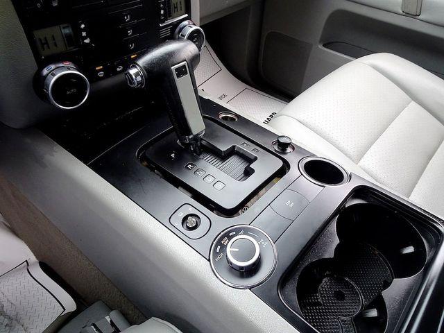 2007 Volkswagen Touareg V6 Madison, NC 20