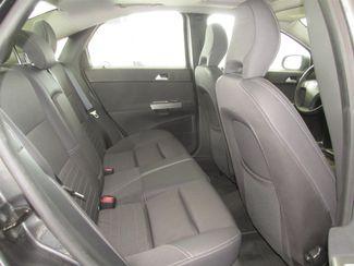 2007 Volvo S40 2.4L Gardena, California 12