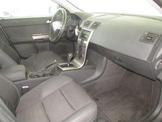 2007 Volvo S40 2.4L Gardena, California 8
