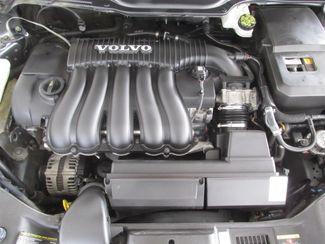 2007 Volvo S40 2.4L Gardena, California 15