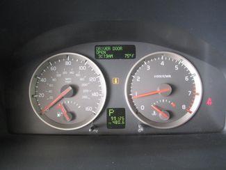 2007 Volvo S40 2.4L Gardena, California 5