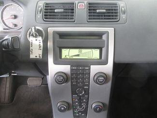 2007 Volvo S40 2.4L Gardena, California 6