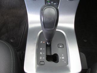 2007 Volvo S40 2.4L Gardena, California 7