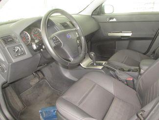 2007 Volvo S40 2.4L Gardena, California 4