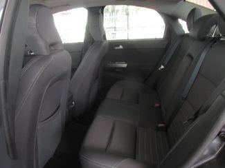 2007 Volvo S40 2.4L Gardena, California 10