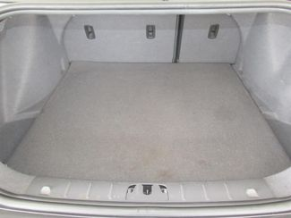2007 Volvo S40 2.5L Turbo Gardena, California 11