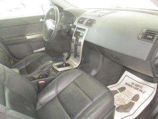 2007 Volvo S40 2.5L Turbo Gardena, California 8