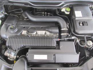 2007 Volvo S40 2.5L Turbo Gardena, California 15