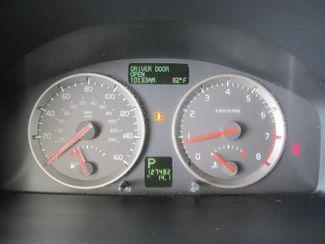 2007 Volvo S40 2.5L Turbo Gardena, California 5