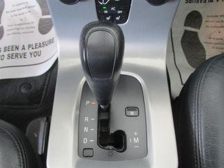 2007 Volvo S40 2.5L Turbo Gardena, California 7