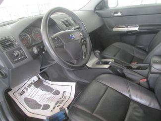2007 Volvo S40 2.5L Turbo Gardena, California 4