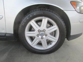 2007 Volvo S40 2.4L Gardena, California 14