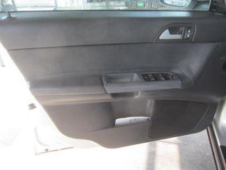 2007 Volvo S40 2.4L Gardena, California 9