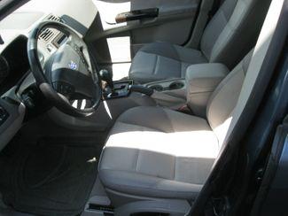2007 Volvo S40 24L  city CT  York Auto Sales  in , CT