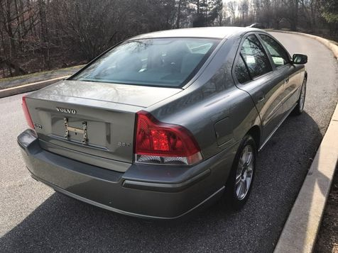 2007 Volvo S60 2.5T    Malvern, PA   Wolfe Automotive Inc. in Malvern, PA