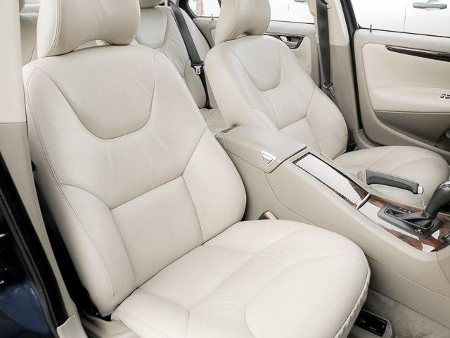 2007 Volvo S60 2.5L Turbo Burbank, CA 13