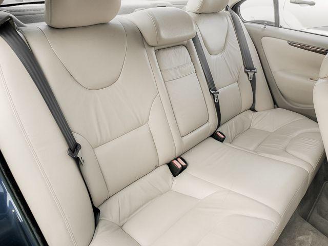 2007 Volvo S60 2.5L Turbo Burbank, CA 14