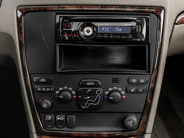 2007 Volvo S60 2.5L Turbo Burbank, CA 15