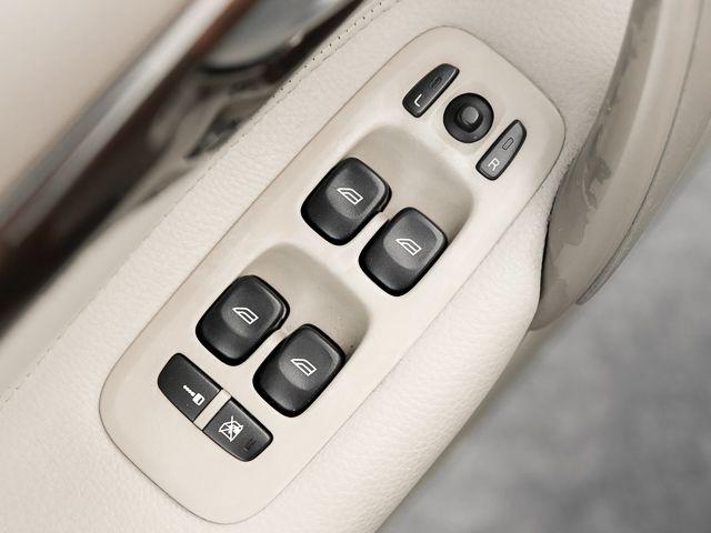 2007 Volvo S60 2.5L Turbo Burbank, CA 16