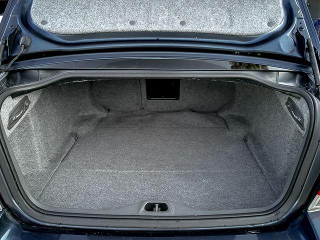 2007 Volvo S60 2.5L Turbo Burbank, CA 18
