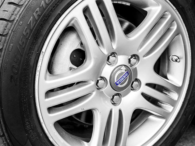 2007 Volvo S60 2.5L Turbo Burbank, CA 19