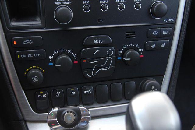 2007 Volvo S60 2.5L Turbo R Santa Clarita, CA 20