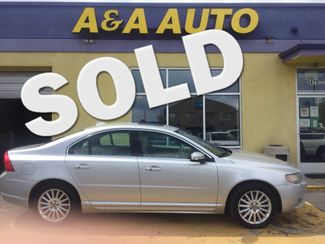 2007 Volvo S80 I6 in Englewood, CO 80110