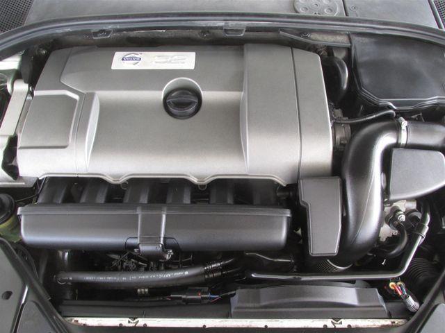2007 Volvo S80 I6 Gardena, California 15