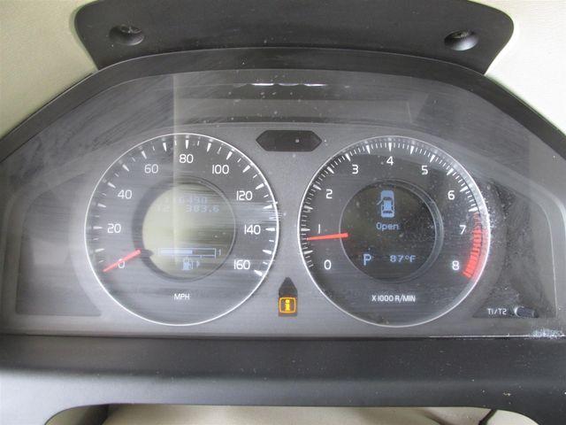 2007 Volvo S80 I6 Gardena, California 5