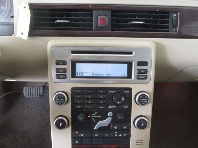 2007 Volvo S80 I6 Gardena, California 6