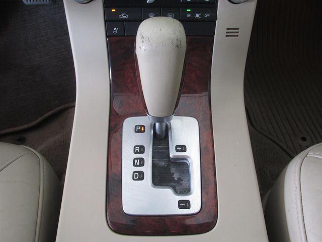 2007 Volvo S80 I6 Gardena, California 7