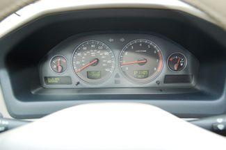 2007 Volvo V70 2.4L Charlotte, North Carolina 22