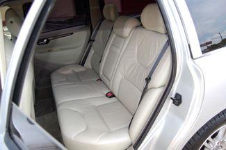 2007 Volvo V70 2.4L Charlotte, North Carolina 12