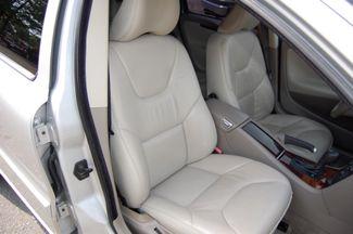 2007 Volvo V70 2.4L Charlotte, North Carolina 9