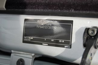 2007 Volvo V70 2.4L Charlotte, North Carolina 31
