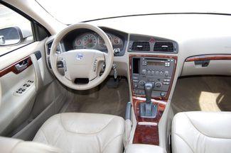 2007 Volvo V70 2.4L Charlotte, North Carolina 19