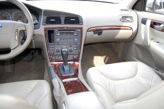 2007 Volvo V70 2.4L Charlotte, North Carolina 20