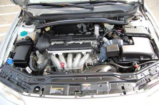 2007 Volvo V70 2.4L Charlotte, North Carolina 24