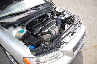2007 Volvo V70 2.4L Charlotte, North Carolina 26