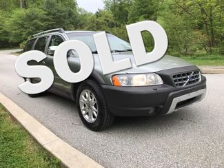 2007 Volvo XC70 AWD 2.5T  | Malvern, PA | Wolfe Automotive Inc.-[ 2 ]