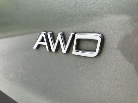 2007 Volvo XC70 AWD 2.5T    Malvern, PA   Wolfe Automotive Inc. in Malvern, PA